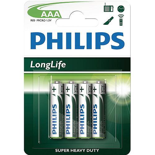 n1137 batteries aaa 2 - 4 Pack AAA Size Batteries