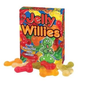 n2476 jelly willies 1 1 3 300x300 - Fruit Flavoured Jelly Willies