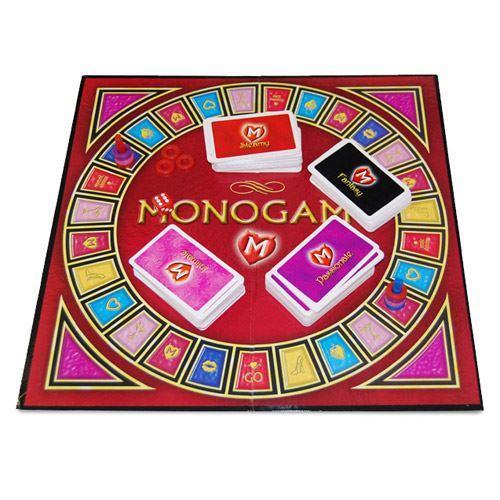 n2508 monogamy game 2 5 - Monogamy