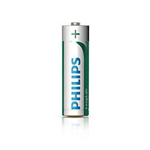 n2979 aa size battery 2 - AA Single Battery