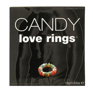 n3250 candy love rings 1 2 300x300 - Candy Love Rings