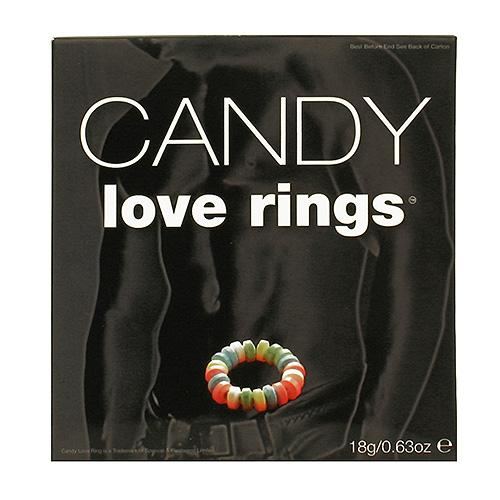 n3250 candy love rings 1 2 - Candy Love Rings