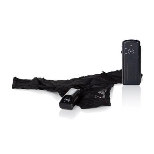 n4057 berman center astrea remote vibrating panty 2 1 5 - Berman Center Astrea 2 Remote Control Vibrating Thong
