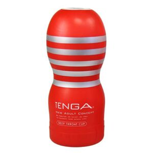 n5048 tenga deep throatw 2 300x300 - TENGA Deep Throat Original Vacuum Cup