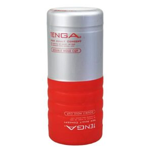 n5051 tenga double holew 1 4 300x300 - TENGA Double Hole