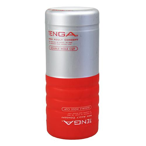 n5051 tenga double holew 1 4 - TENGA Double Hole