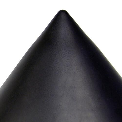 n5290 the cone black 3 1 1 1 - The Cone Vibrator Black - Limited Availability
