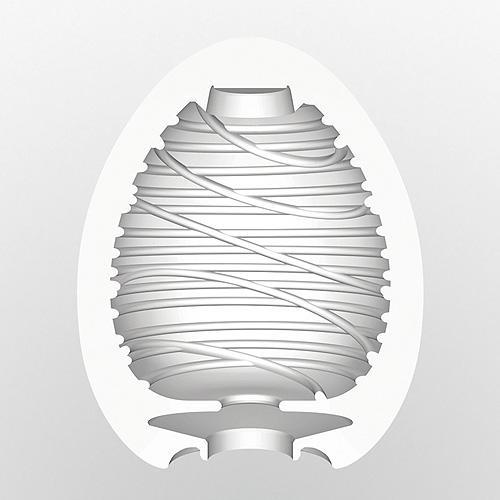 N6106 Tenga Silky Egg 2 2