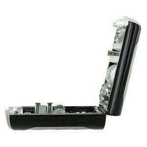 N6463 Tenga Flip Hole Black 3 5
