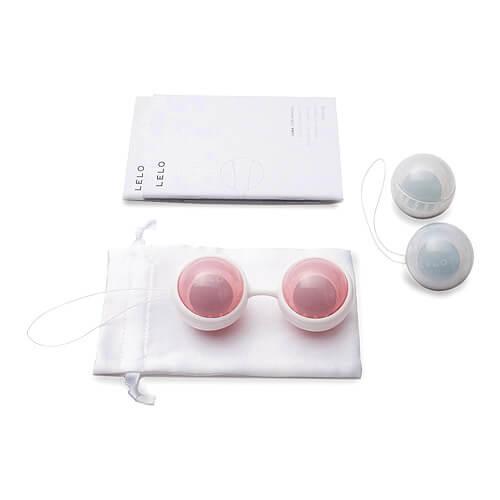 n6705 lelo luna beads 3 1 2 - LELO Luna Beads