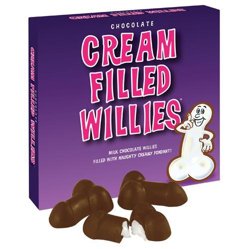 n7393 cream filled willies 5 - Cream Filled Willies