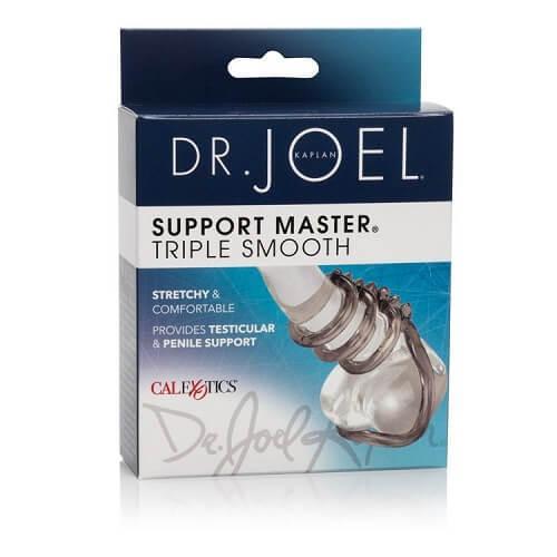 n8072 dr joel kaplan support master triple smooth 2 1 4 - Dr. Joel Kaplan Support Master Triple Smooth