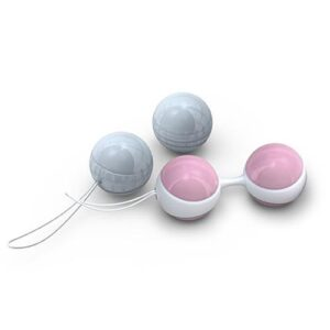 n8436 lelo luna beads mini 1 5 300x300 - LELO Luna Beads Mini