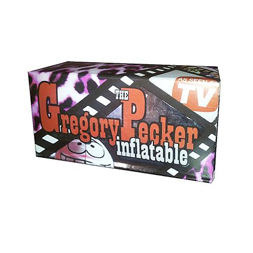 n8857 gregory pecker inflatable willy 2 4 - Gregory Pecker Inflatable Willy