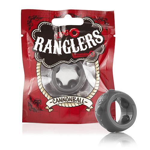 n9044 screaming o ringo ranglers 5 2 - Screaming O Ringo Ranglers
