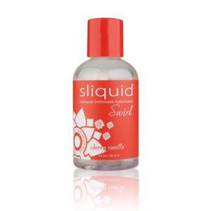 n9317 sliquid naturals swirl flavoured lubricants 2 5 300x300 - Sliquid Naturals Swirl Flavoured Lubricants