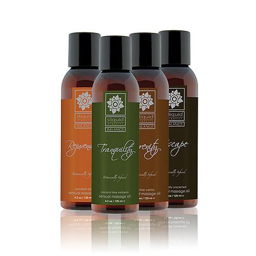 n9324 sliquid balance collection massage oil 42oz 3 - Sliquid Balance Collection Massage Oil 4.2oz