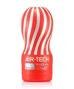 N9684 Tenga Air Tech Regular Cup 1 1 1 2