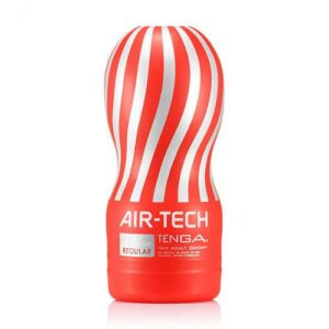n9684 tenga air tech regular cup 1 1 1 2 300x300 - TENGA Air Tech Regular Cup