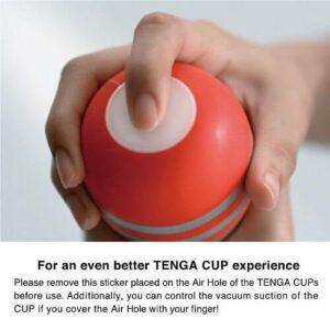 N9684 Tenga Air Tech Regular Cup 5 2
