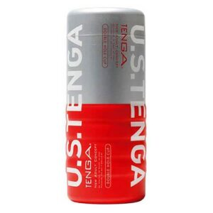 n9686 tenga ultra soft double hole cup male masturbator 1 1 1 5 300x300 - TENGA Ultra Soft Double Hole Cup