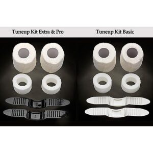 Male Edge Tuneup Kit