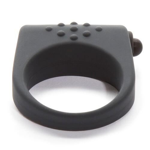 n9953 59952 01 1 2 - Fifty Shades of Grey Secret Weapon Vibrating Cock Ring