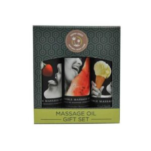 n9965 earthly body edible massage oil gift set box 1 1 3 300x300 - Earthly Body Edible Massage Oil Gift Set Box