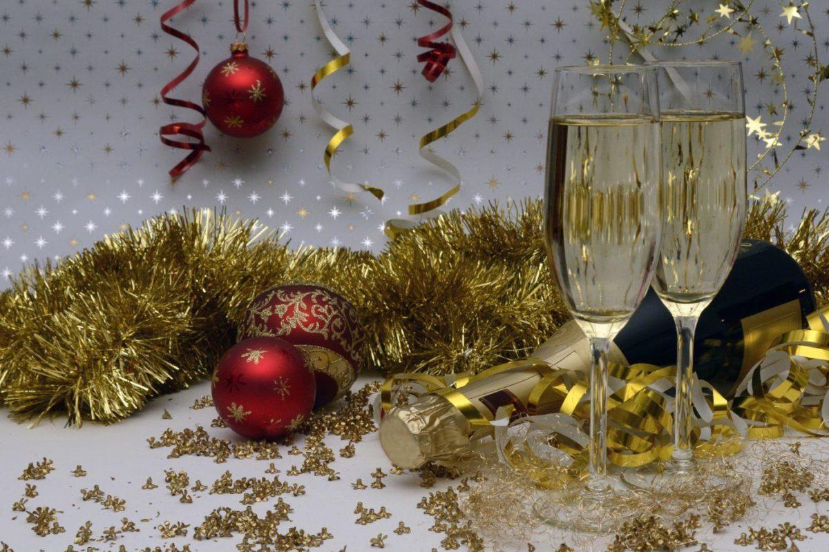 newyear 1200x800 - Happy New Year!