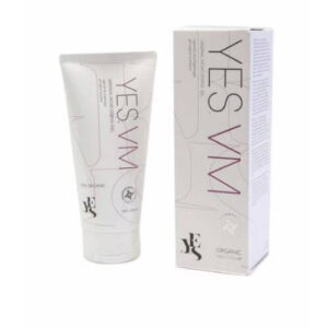 ns7087 yes vaginal moisturising gel 100ml 1 3 300x300 - YES Vaginal Moisturising Gel-100ml