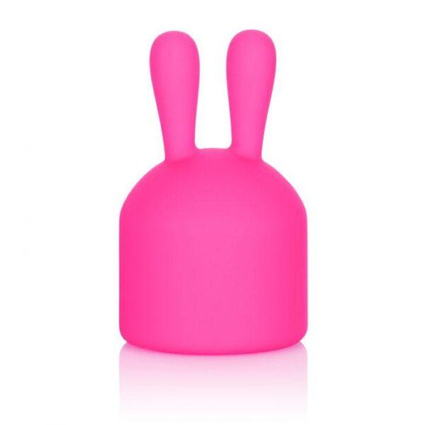 0039 10 3x12 600x600 - Tiny Teasers Rechargeable Bunny Vibrator