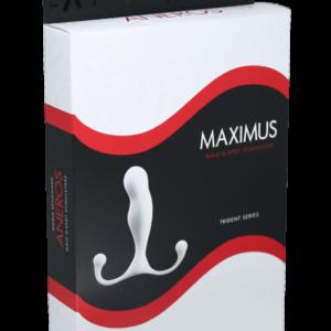 Maximus 300x300 - Aneros Maximus Trident Prostate Massager