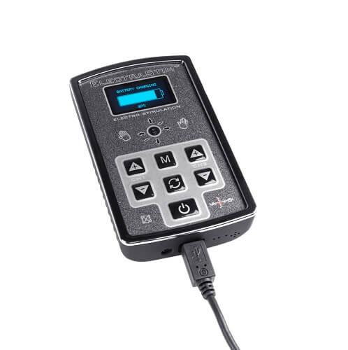 n11081 electrastim axis 3 - Electrastim Axis Electro Sex Stimulator