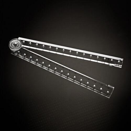 n5777 male edge basic 6 1 - Male Edge Pro