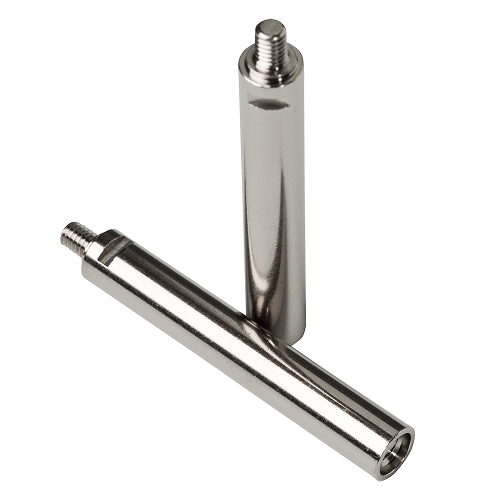 n9744 jes extender light 6 2 - Jes-Extender Silver Standard