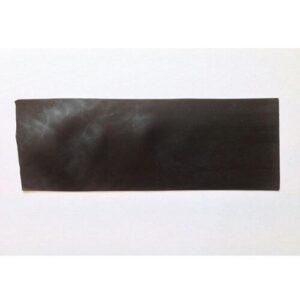 ns6873 no slip protech sku 149 300x300 - Male Edge Accessories-No-slip-protech