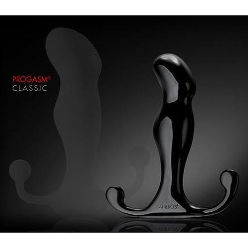 n9354 aneros progasm jr prostate massager 3 - Aneros Progasm Junior Prostate Massager
