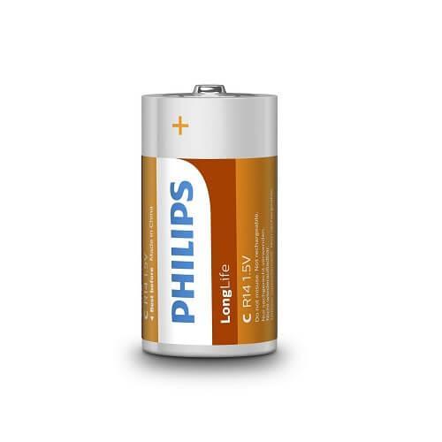 n2980 c size battery 1 - C Single Battery