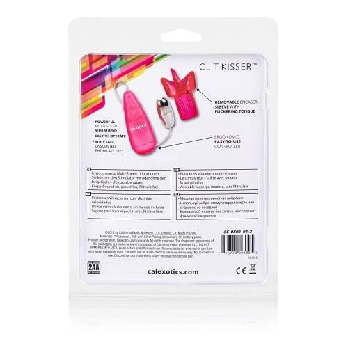n7907 clit kisser 11 - Clit Kisser