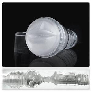 n7816 fleshjack ice crystal mouth 2 300x300 - Fleshjack Ice Crystal Mouth