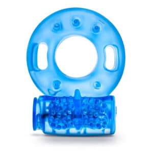n10871 reusable cock ring 3 300x300 - Vibrating Reusable Cock Ring