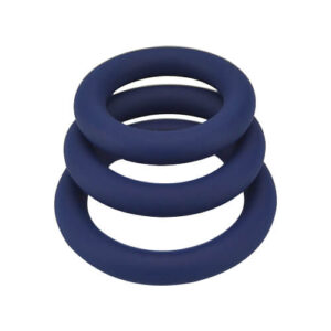 n11080 loving joy thick silicone cock rings 3 pack 1 1 300x300 - Loving Joy Thick Silicone Cock Rings 3 Pack