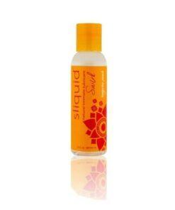 N11224 Sliquid Swirl Tangerine Peach 59Ml 2