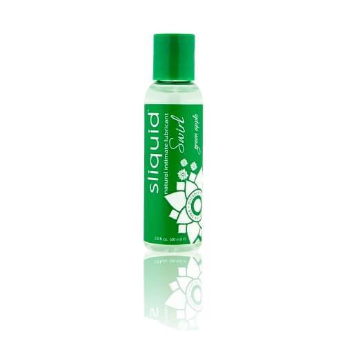 N11225 Sliquid Swirl Green Apple 59Ml 2