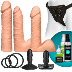 Speciality Sex Toys