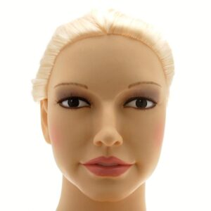 Kimmi Lovecok Love Doll