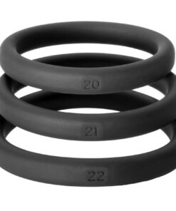 Perfect Fit Xact-Fit Cockring