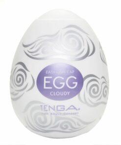 Egg 010Cx1