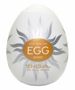 Egg 011Sx1